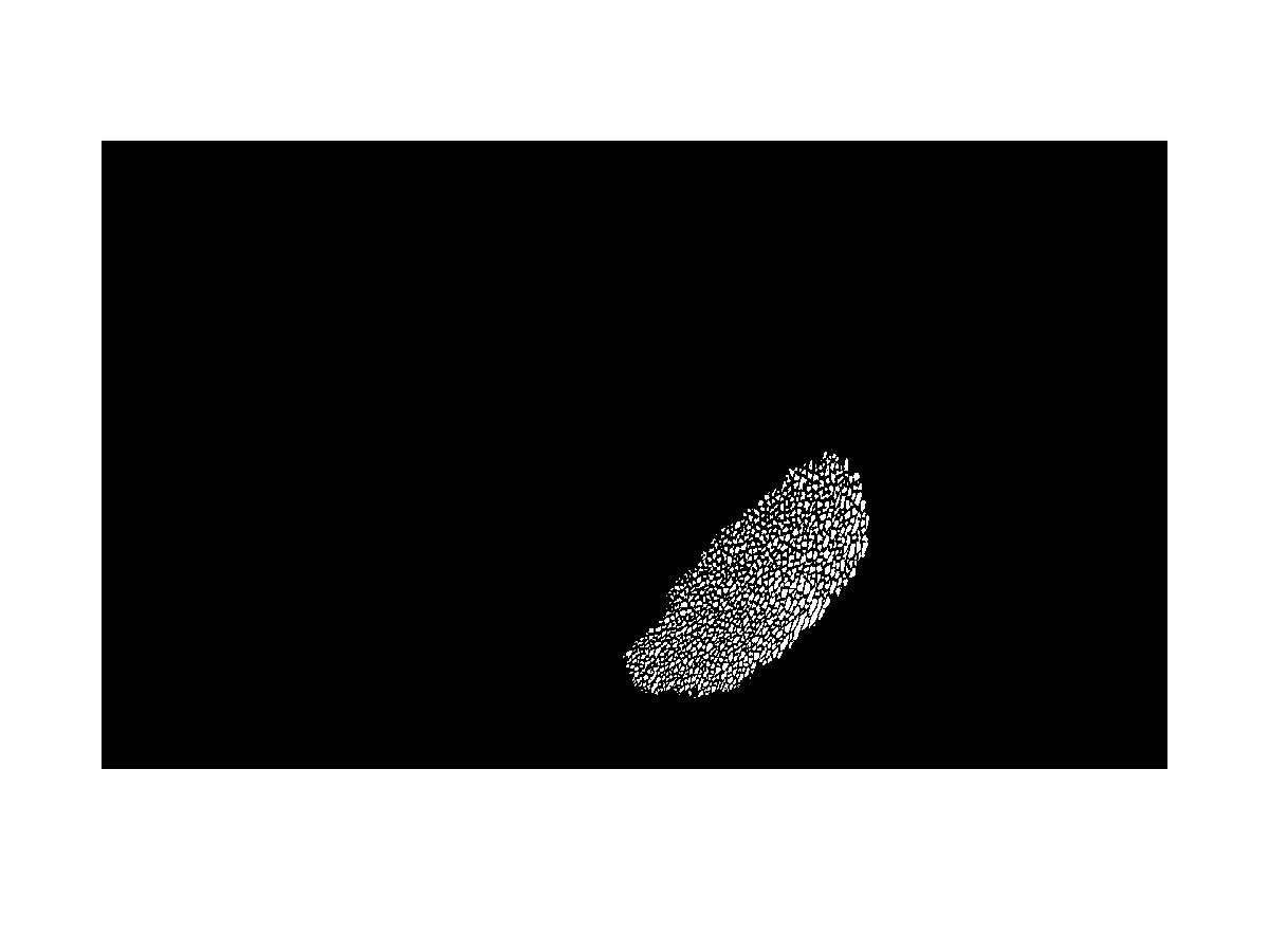 images_2016_jb/20160128_50_result.jpg
