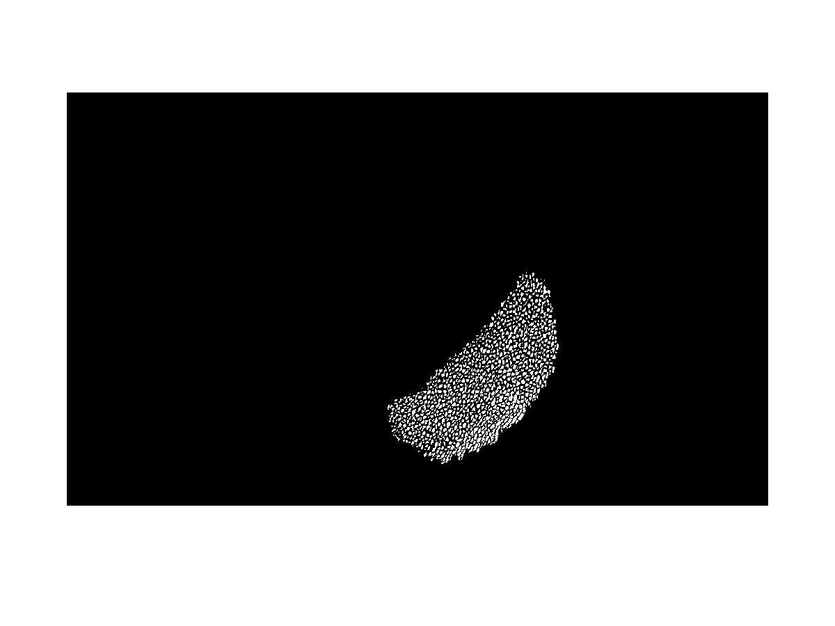 images_2016_jb/20160128_65_result.jpg