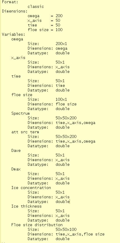documentation/output.png
