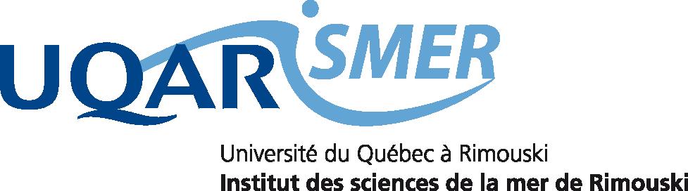 codeSourceMudPack/ismer_logo.png